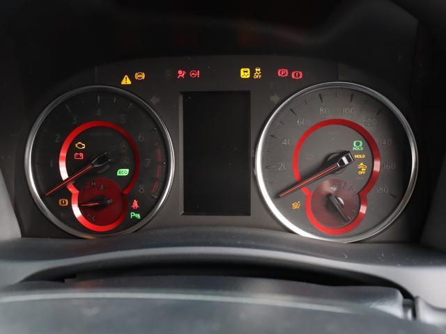 2.5Z トヨタセーフティセンス 衝突軽減ブレーキ 10型メモリナビ レーダークルーズコントロール 障害物センサー 2眼LED ETC バックカメラ 前後オートエアコン パワースライドドア LEDフォグライト(37枚目)