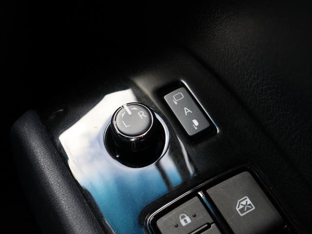 2.5Z トヨタセーフティセンス 衝突軽減ブレーキ 10型メモリナビ レーダークルーズコントロール 障害物センサー 2眼LED ETC バックカメラ 前後オートエアコン パワースライドドア LEDフォグライト(41枚目)