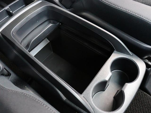 2.5Z トヨタセーフティセンス 衝突軽減ブレーキ 10型メモリナビ レーダークルーズコントロール 障害物センサー 2眼LED ETC バックカメラ 前後オートエアコン パワースライドドア LEDフォグライト(54枚目)