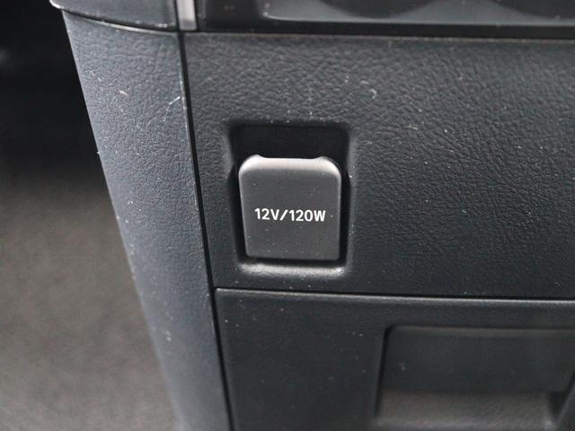 2.5Z トヨタセーフティセンス 衝突軽減ブレーキ 10型メモリナビ レーダークルーズコントロール 障害物センサー 2眼LED ETC バックカメラ 前後オートエアコン パワースライドドア LEDフォグライト(56枚目)
