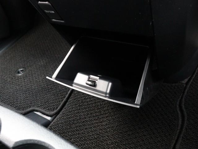 2.5Z トヨタセーフティセンス 衝突軽減ブレーキ 10型メモリナビ レーダークルーズコントロール 障害物センサー 2眼LED ETC バックカメラ 前後オートエアコン パワースライドドア LEDフォグライト(57枚目)