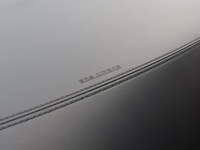 2.5Z トヨタセーフティセンス 衝突軽減ブレーキ 10型メモリナビ レーダークルーズコントロール 障害物センサー 2眼LED ETC バックカメラ 前後オートエアコン パワースライドドア LEDフォグライト(58枚目)