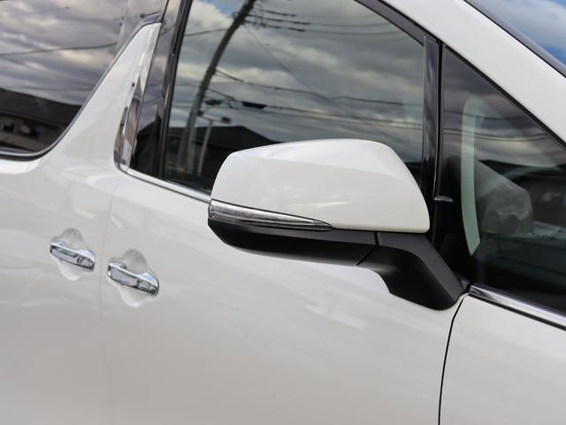 2.5Z トヨタセーフティセンス 衝突軽減ブレーキ 10型メモリナビ レーダークルーズコントロール 障害物センサー 2眼LED ETC バックカメラ 前後オートエアコン パワースライドドア LEDフォグライト(64枚目)