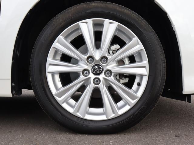 2.5Z トヨタセーフティセンス 衝突軽減ブレーキ 10型メモリナビ レーダークルーズコントロール 障害物センサー 2眼LED ETC バックカメラ 前後オートエアコン パワースライドドア LEDフォグライト(65枚目)