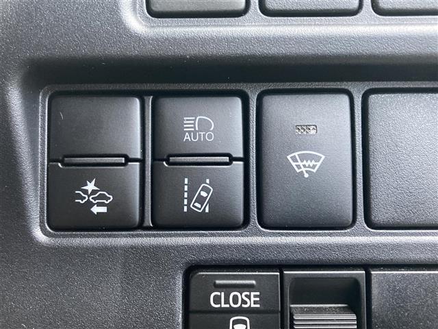 X 純正8型ナビ フルセグTV バックカメラ衝突被害軽減ブレーキ 車線逸脱警報 クルコン ETC 片側電動パワースライドドア LEDヘッドライト オートハイビーム(4枚目)
