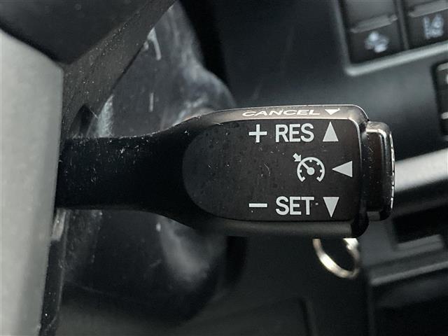 X 純正8型ナビ フルセグTV バックカメラ衝突被害軽減ブレーキ 車線逸脱警報 クルコン ETC 片側電動パワースライドドア LEDヘッドライト オートハイビーム(5枚目)