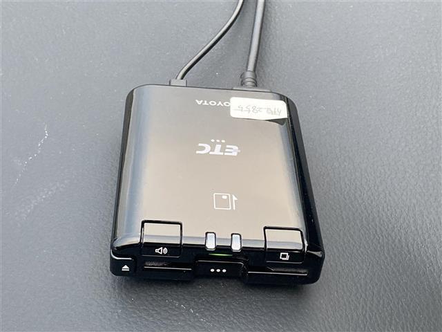 X 純正8型ナビ フルセグTV バックカメラ衝突被害軽減ブレーキ 車線逸脱警報 クルコン ETC 片側電動パワースライドドア LEDヘッドライト オートハイビーム(9枚目)