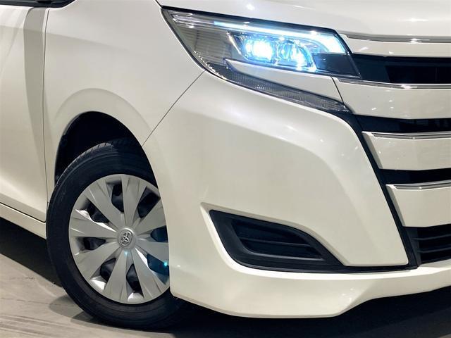 X 純正8型ナビ フルセグTV バックカメラ衝突被害軽減ブレーキ 車線逸脱警報 クルコン ETC 片側電動パワースライドドア LEDヘッドライト オートハイビーム(22枚目)