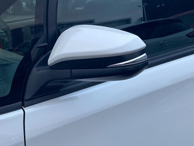 X 純正8型ナビ フルセグTV バックカメラ衝突被害軽減ブレーキ 車線逸脱警報 クルコン ETC 片側電動パワースライドドア LEDヘッドライト オートハイビーム(34枚目)