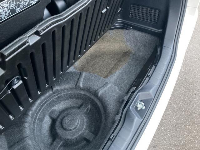 X 純正8型ナビ フルセグTV バックカメラ衝突被害軽減ブレーキ 車線逸脱警報 クルコン ETC 片側電動パワースライドドア LEDヘッドライト オートハイビーム(42枚目)