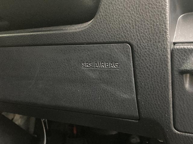 X 純正8型ナビ フルセグTV バックカメラ衝突被害軽減ブレーキ 車線逸脱警報 クルコン ETC 片側電動パワースライドドア LEDヘッドライト オートハイビーム(61枚目)