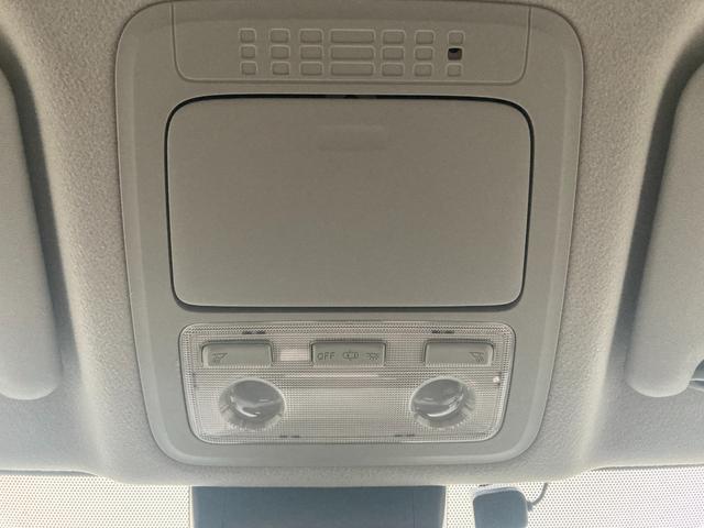 X 純正8型ナビ フルセグTV バックカメラ衝突被害軽減ブレーキ 車線逸脱警報 クルコン ETC 片側電動パワースライドドア LEDヘッドライト オートハイビーム(67枚目)