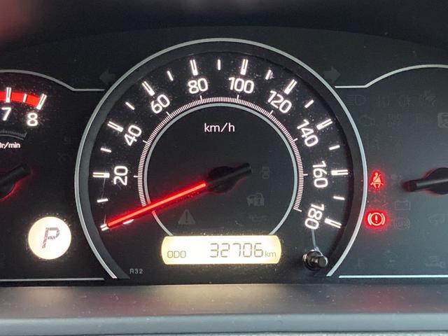 X 純正8型ナビ フルセグTV バックカメラ衝突被害軽減ブレーキ 車線逸脱警報 クルコン ETC 片側電動パワースライドドア LEDヘッドライト オートハイビーム(78枚目)