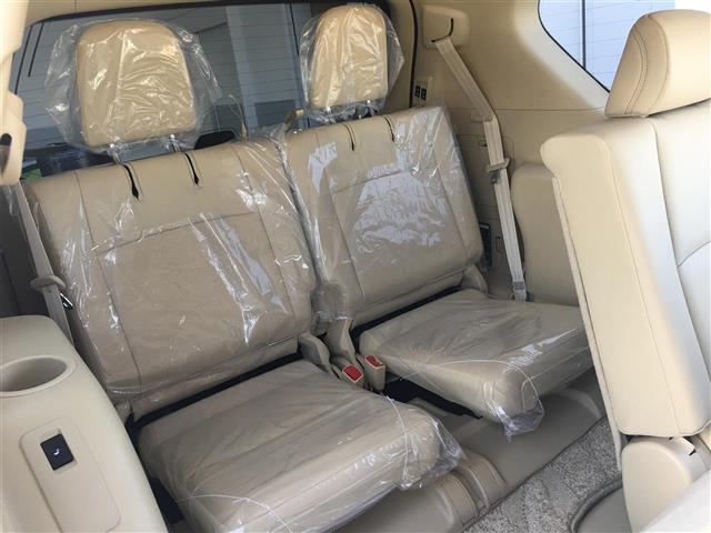 トヨタ ランドクルーザープラド TX Lパッケージ ワンオーナー 純正ナビ 革シート 地デジ