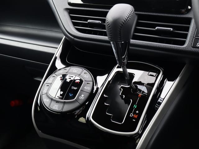ZS 煌II 登録済未使用 特別仕様車 トヨタセーフティセンス 衝突軽減 専用エクステリア 障害物センサー 両側パワースライド リアオートエアコン クルーズコントロール LEDヘッドライト LEDフォグ(10枚目)