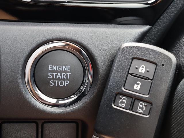 ZS 煌II 登録済未使用 特別仕様車 トヨタセーフティセンス 衝突軽減 専用エクステリア 障害物センサー 両側パワースライド リアオートエアコン クルーズコントロール LEDヘッドライト LEDフォグ(11枚目)