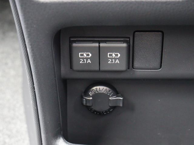 ZS 煌II 登録済未使用 特別仕様車 トヨタセーフティセンス 衝突軽減 専用エクステリア 障害物センサー 両側パワースライド リアオートエアコン クルーズコントロール LEDヘッドライト LEDフォグ(12枚目)