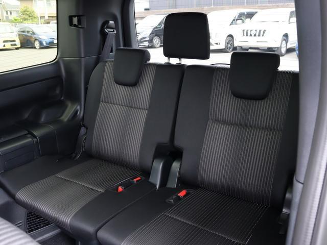 ZS 煌II 登録済未使用 特別仕様車 トヨタセーフティセンス 衝突軽減 専用エクステリア 障害物センサー 両側パワースライド リアオートエアコン クルーズコントロール LEDヘッドライト LEDフォグ(15枚目)