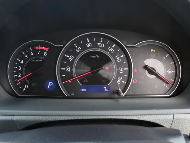ZS 煌II 登録済未使用 特別仕様車 トヨタセーフティセンス 衝突軽減 専用エクステリア 障害物センサー 両側パワースライド リアオートエアコン クルーズコントロール LEDヘッドライト LEDフォグ(21枚目)