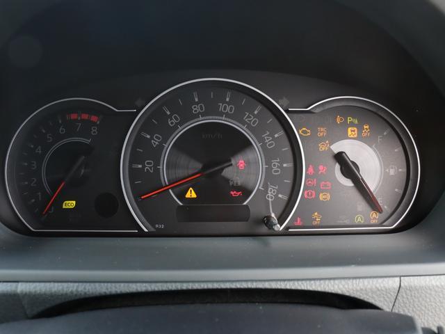 ZS 煌II 登録済未使用 特別仕様車 トヨタセーフティセンス 衝突軽減 専用エクステリア 障害物センサー 両側パワースライド リアオートエアコン クルーズコントロール LEDヘッドライト LEDフォグ(22枚目)