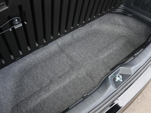 ZS 煌II 登録済未使用 特別仕様車 トヨタセーフティセンス 衝突軽減 専用エクステリア 障害物センサー 両側パワースライド リアオートエアコン クルーズコントロール LEDヘッドライト LEDフォグ(23枚目)