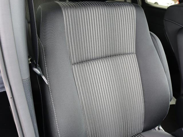 ZS 煌II 登録済未使用 特別仕様車 トヨタセーフティセンス 衝突軽減 専用エクステリア 障害物センサー 両側パワースライド リアオートエアコン クルーズコントロール LEDヘッドライト LEDフォグ(28枚目)