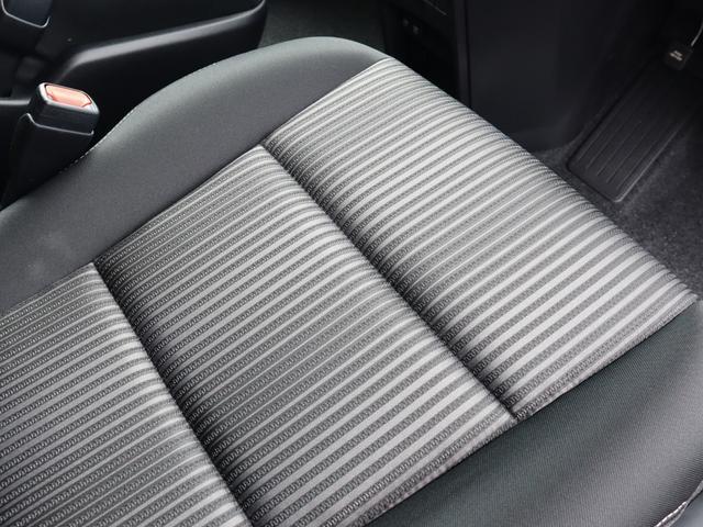 ZS 煌II 登録済未使用 特別仕様車 トヨタセーフティセンス 衝突軽減 専用エクステリア 障害物センサー 両側パワースライド リアオートエアコン クルーズコントロール LEDヘッドライト LEDフォグ(29枚目)