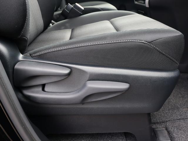 ZS 煌II 登録済未使用 特別仕様車 トヨタセーフティセンス 衝突軽減 専用エクステリア 障害物センサー 両側パワースライド リアオートエアコン クルーズコントロール LEDヘッドライト LEDフォグ(30枚目)