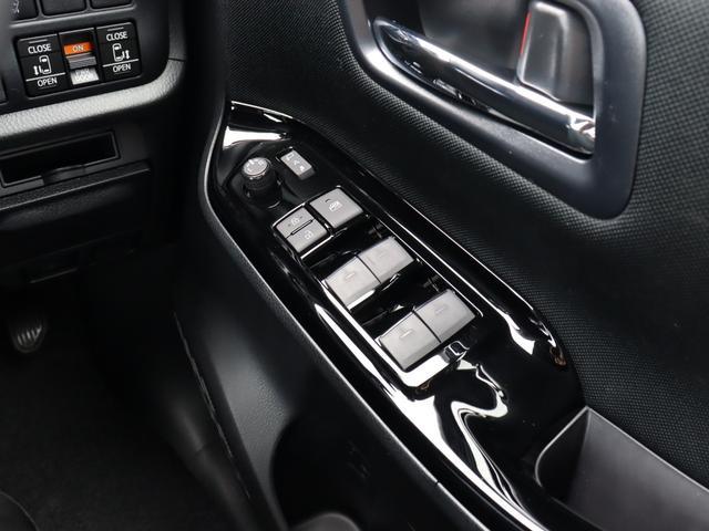 ZS 煌II 登録済未使用 特別仕様車 トヨタセーフティセンス 衝突軽減 専用エクステリア 障害物センサー 両側パワースライド リアオートエアコン クルーズコントロール LEDヘッドライト LEDフォグ(35枚目)