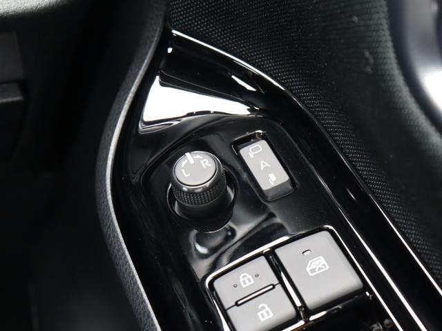 ZS 煌II 登録済未使用 特別仕様車 トヨタセーフティセンス 衝突軽減 専用エクステリア 障害物センサー 両側パワースライド リアオートエアコン クルーズコントロール LEDヘッドライト LEDフォグ(36枚目)