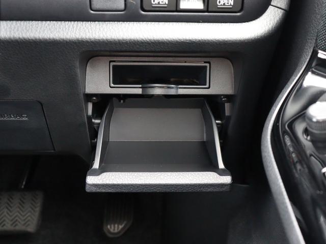 ZS 煌II 登録済未使用 特別仕様車 トヨタセーフティセンス 衝突軽減 専用エクステリア 障害物センサー 両側パワースライド リアオートエアコン クルーズコントロール LEDヘッドライト LEDフォグ(39枚目)