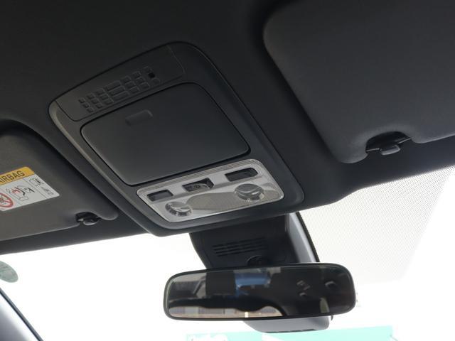 ZS 煌II 登録済未使用 特別仕様車 トヨタセーフティセンス 衝突軽減 専用エクステリア 障害物センサー 両側パワースライド リアオートエアコン クルーズコントロール LEDヘッドライト LEDフォグ(46枚目)