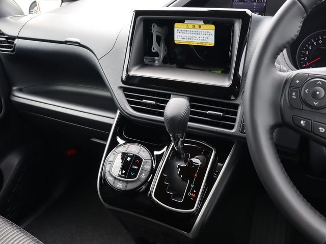 ZS 煌II 登録済未使用 特別仕様車 トヨタセーフティセンス 衝突軽減 専用エクステリア 障害物センサー 両側パワースライド リアオートエアコン クルーズコントロール LEDヘッドライト LEDフォグ(47枚目)