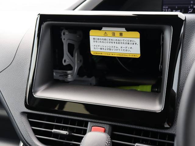 ZS 煌II 登録済未使用 特別仕様車 トヨタセーフティセンス 衝突軽減 専用エクステリア 障害物センサー 両側パワースライド リアオートエアコン クルーズコントロール LEDヘッドライト LEDフォグ(48枚目)