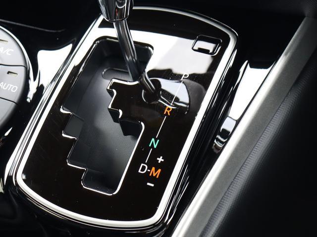 ZS 煌II 登録済未使用 特別仕様車 トヨタセーフティセンス 衝突軽減 専用エクステリア 障害物センサー 両側パワースライド リアオートエアコン クルーズコントロール LEDヘッドライト LEDフォグ(50枚目)