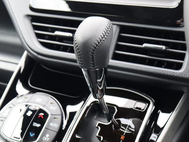 ZS 煌II 登録済未使用 特別仕様車 トヨタセーフティセンス 衝突軽減 専用エクステリア 障害物センサー 両側パワースライド リアオートエアコン クルーズコントロール LEDヘッドライト LEDフォグ(51枚目)