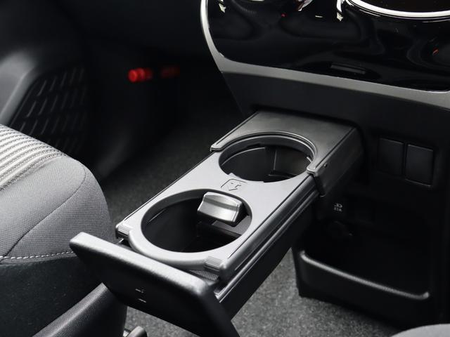 ZS 煌II 登録済未使用 特別仕様車 トヨタセーフティセンス 衝突軽減 専用エクステリア 障害物センサー 両側パワースライド リアオートエアコン クルーズコントロール LEDヘッドライト LEDフォグ(53枚目)