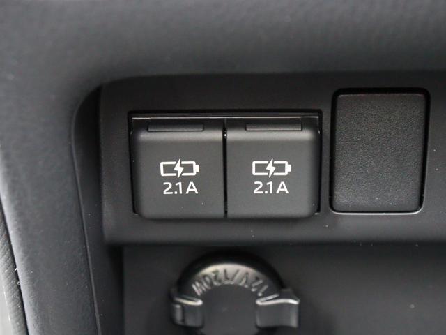 ZS 煌II 登録済未使用 特別仕様車 トヨタセーフティセンス 衝突軽減 専用エクステリア 障害物センサー 両側パワースライド リアオートエアコン クルーズコントロール LEDヘッドライト LEDフォグ(54枚目)
