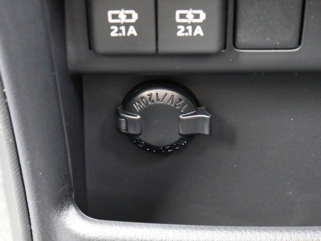 ZS 煌II 登録済未使用 特別仕様車 トヨタセーフティセンス 衝突軽減 専用エクステリア 障害物センサー 両側パワースライド リアオートエアコン クルーズコントロール LEDヘッドライト LEDフォグ(55枚目)