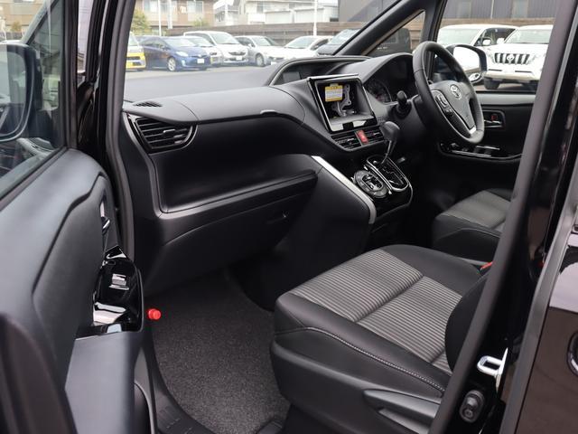 ZS 煌II 登録済未使用 特別仕様車 トヨタセーフティセンス 衝突軽減 専用エクステリア 障害物センサー 両側パワースライド リアオートエアコン クルーズコントロール LEDヘッドライト LEDフォグ(56枚目)