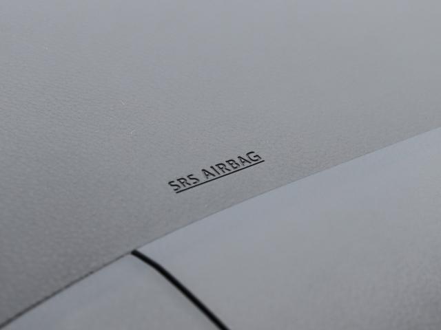 ZS 煌II 登録済未使用 特別仕様車 トヨタセーフティセンス 衝突軽減 専用エクステリア 障害物センサー 両側パワースライド リアオートエアコン クルーズコントロール LEDヘッドライト LEDフォグ(57枚目)