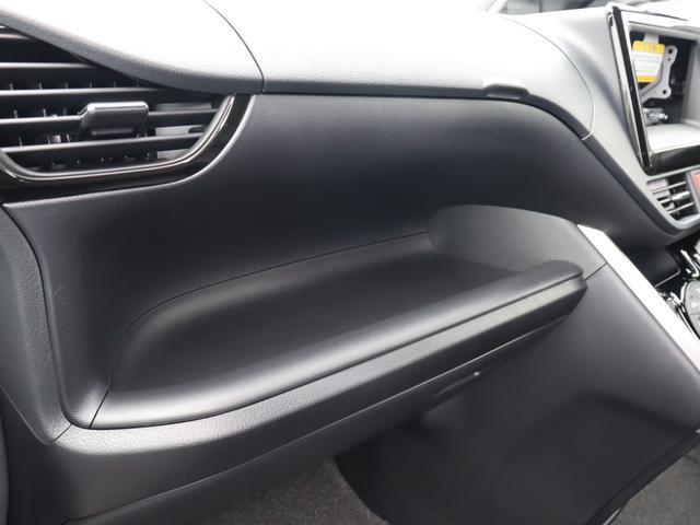ZS 煌II 登録済未使用 特別仕様車 トヨタセーフティセンス 衝突軽減 専用エクステリア 障害物センサー 両側パワースライド リアオートエアコン クルーズコントロール LEDヘッドライト LEDフォグ(59枚目)