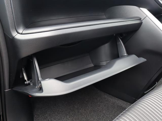 ZS 煌II 登録済未使用 特別仕様車 トヨタセーフティセンス 衝突軽減 専用エクステリア 障害物センサー 両側パワースライド リアオートエアコン クルーズコントロール LEDヘッドライト LEDフォグ(60枚目)
