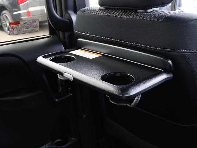 ZS 煌II 登録済未使用 特別仕様車 トヨタセーフティセンス 衝突軽減 専用エクステリア 障害物センサー 両側パワースライド リアオートエアコン クルーズコントロール LEDヘッドライト LEDフォグ(65枚目)