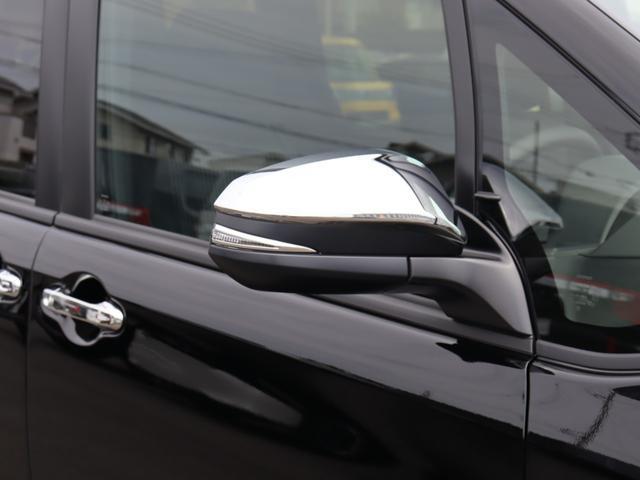 ZS 煌II 登録済未使用 特別仕様車 トヨタセーフティセンス 衝突軽減 専用エクステリア 障害物センサー 両側パワースライド リアオートエアコン クルーズコントロール LEDヘッドライト LEDフォグ(66枚目)