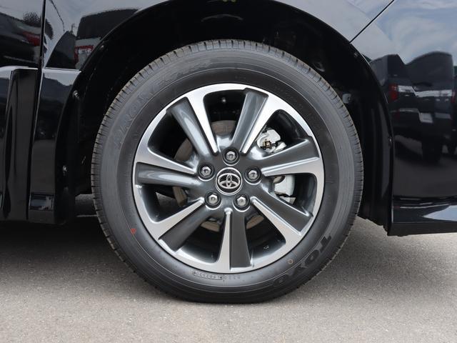 ZS 煌II 登録済未使用 特別仕様車 トヨタセーフティセンス 衝突軽減 専用エクステリア 障害物センサー 両側パワースライド リアオートエアコン クルーズコントロール LEDヘッドライト LEDフォグ(67枚目)