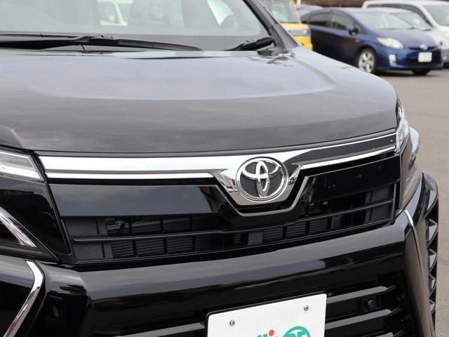 ZS 煌II 登録済未使用 特別仕様車 トヨタセーフティセンス 衝突軽減 専用エクステリア 障害物センサー 両側パワースライド リアオートエアコン クルーズコントロール LEDヘッドライト LEDフォグ(74枚目)