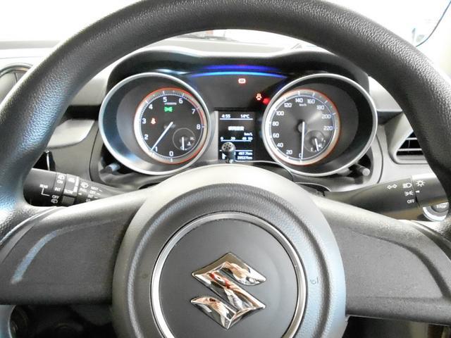 【価格】コストパフォーマンスの高いスズキの軽自動車・小型乗用車を、さらにお求めやすい価格でご提供しております。お車の購入が初めての方も大歓迎!!お気軽にお問い合わせください!
