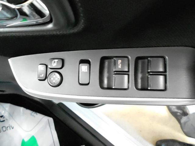 バンディット HYBRID MV 2型   GW特選車(8枚目)