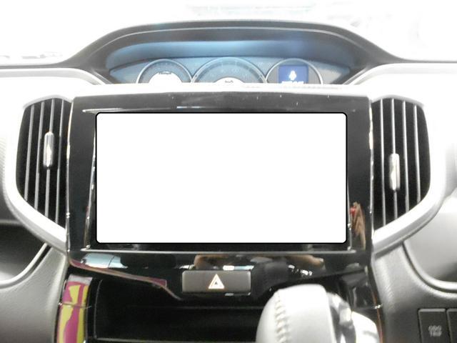 バンディット HYBRID MV 2型   GW特選車(13枚目)